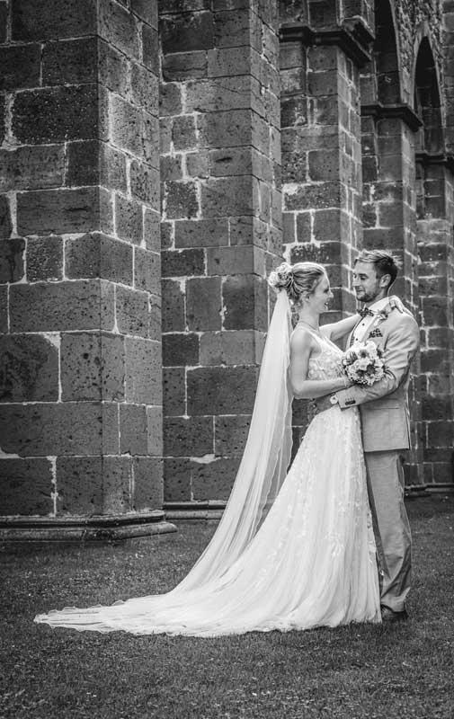 Hochzeit Lich