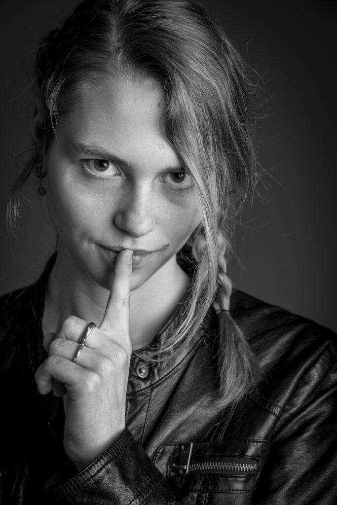 Portraitfotograf Wetzlar